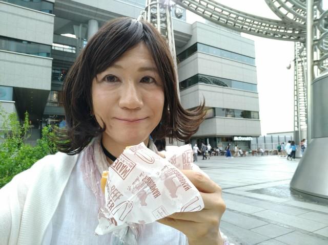f:id:hikarireinagatsuki:20200629115547j:image