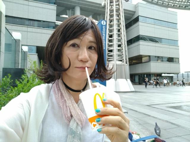 f:id:hikarireinagatsuki:20200629115609j:image