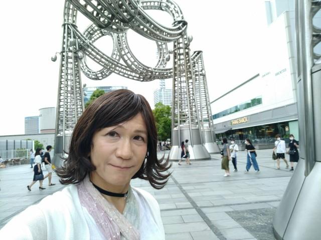 f:id:hikarireinagatsuki:20200629115647j:image