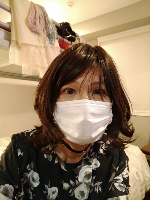 f:id:hikarireinagatsuki:20200629120025j:image