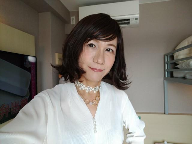 f:id:hikarireinagatsuki:20200629170417j:image