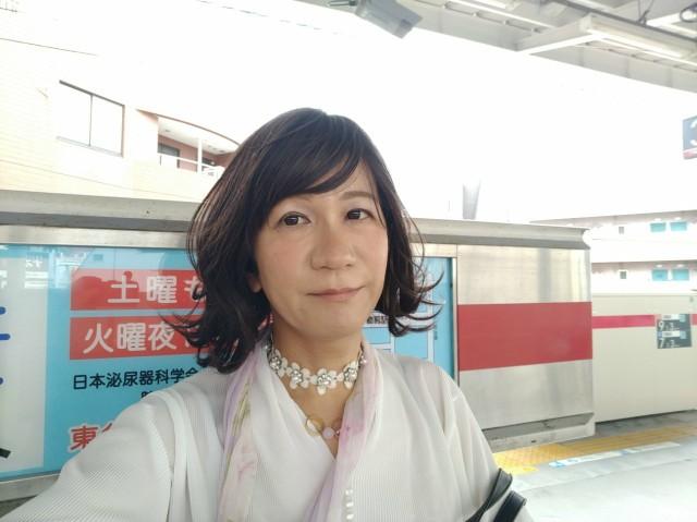 f:id:hikarireinagatsuki:20200629170517j:image