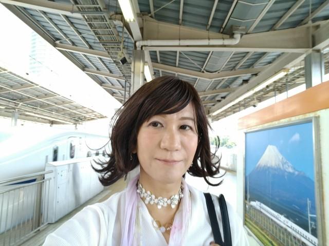 f:id:hikarireinagatsuki:20200629170533j:image
