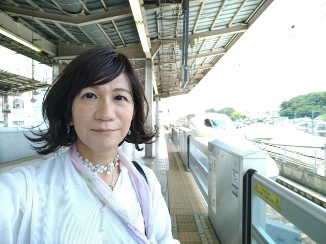 f:id:hikarireinagatsuki:20200629170602j:image