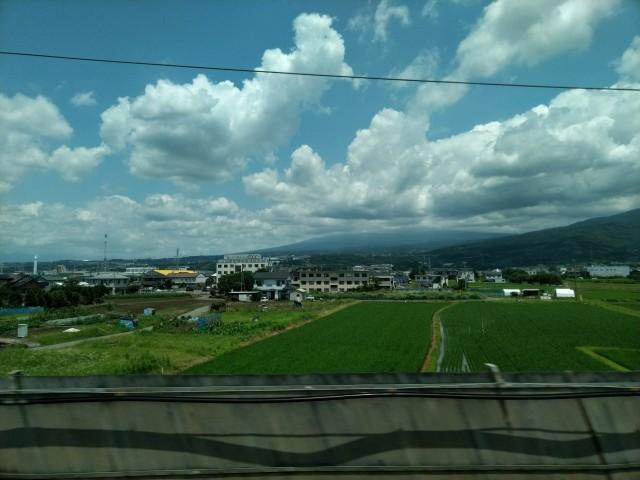 f:id:hikarireinagatsuki:20200629170636j:image