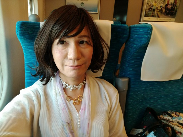 f:id:hikarireinagatsuki:20200629170648j:image