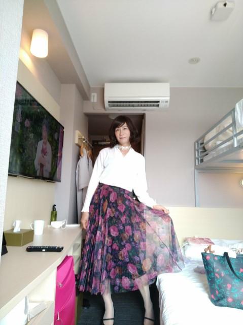 f:id:hikarireinagatsuki:20200629170758j:image