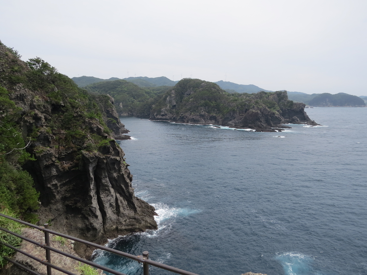 f:id:hikarireinagatsuki:20200703002525j:plain
