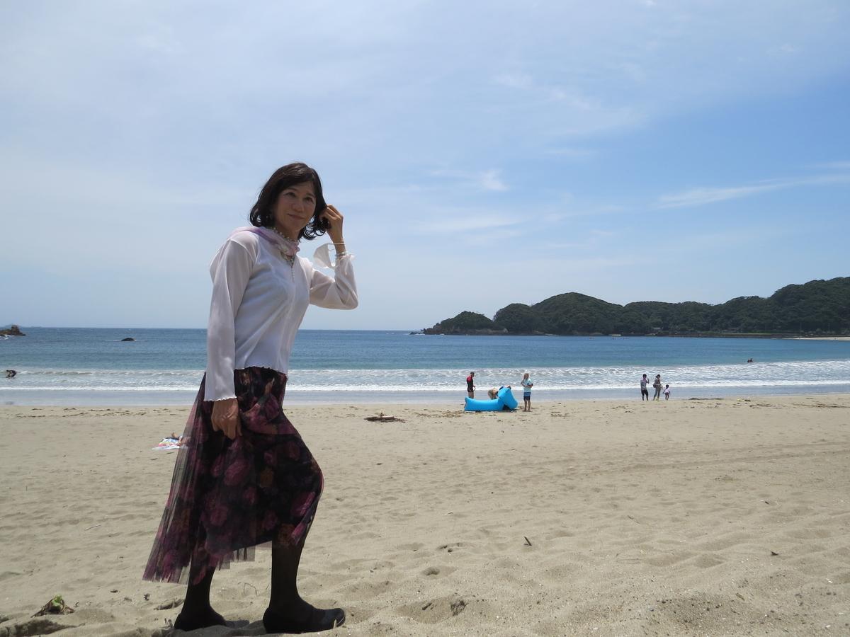 f:id:hikarireinagatsuki:20200703003951j:plain