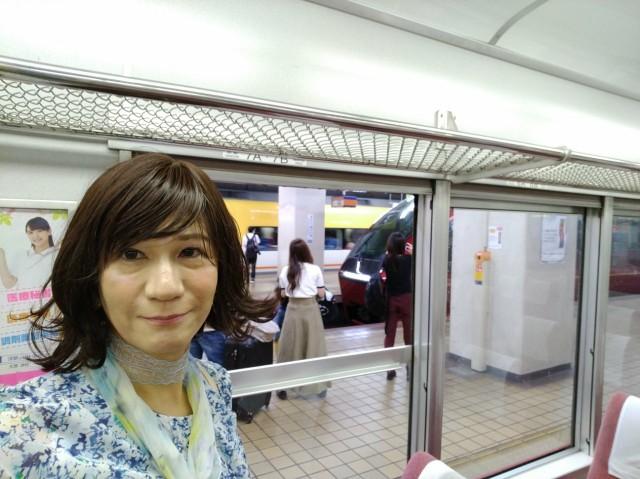 f:id:hikarireinagatsuki:20200712135717j:image