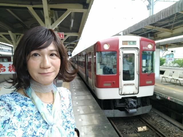 f:id:hikarireinagatsuki:20200712135739j:image