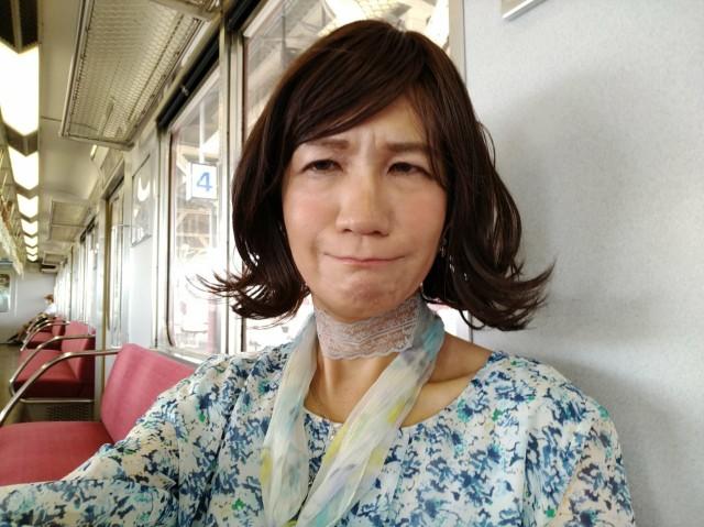 f:id:hikarireinagatsuki:20200712135836j:image