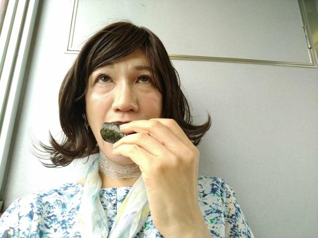 f:id:hikarireinagatsuki:20200712135855j:image