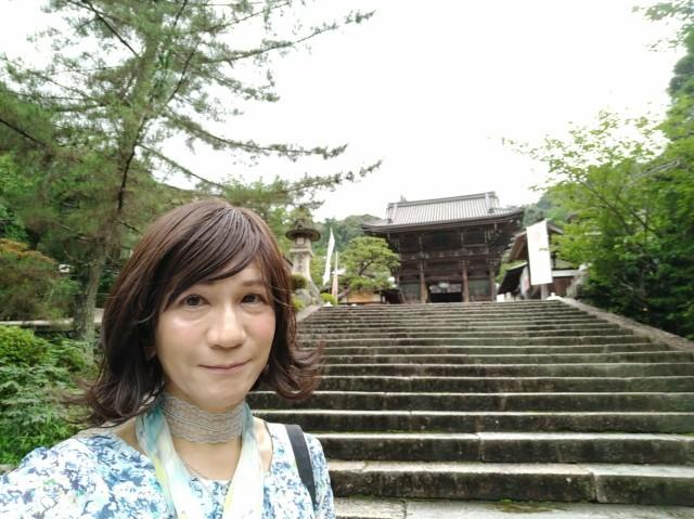 f:id:hikarireinagatsuki:20200712135939j:image