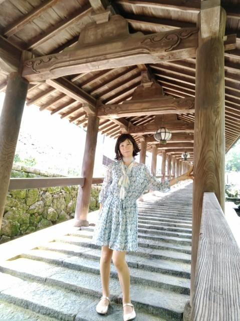f:id:hikarireinagatsuki:20200712140604j:image