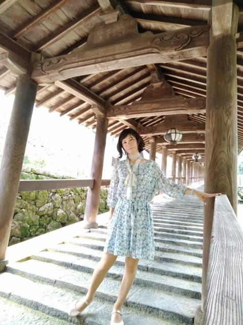 f:id:hikarireinagatsuki:20200712140628j:image