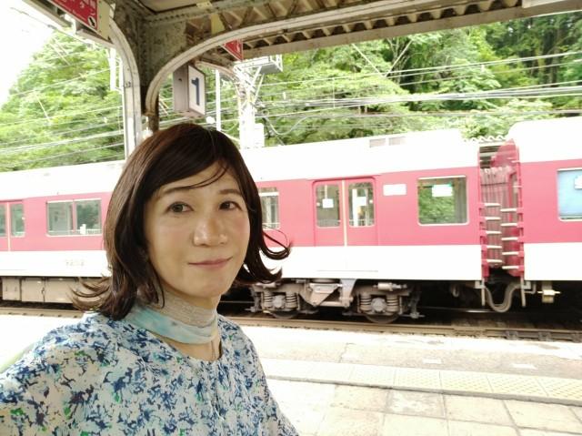 f:id:hikarireinagatsuki:20200712141034j:image