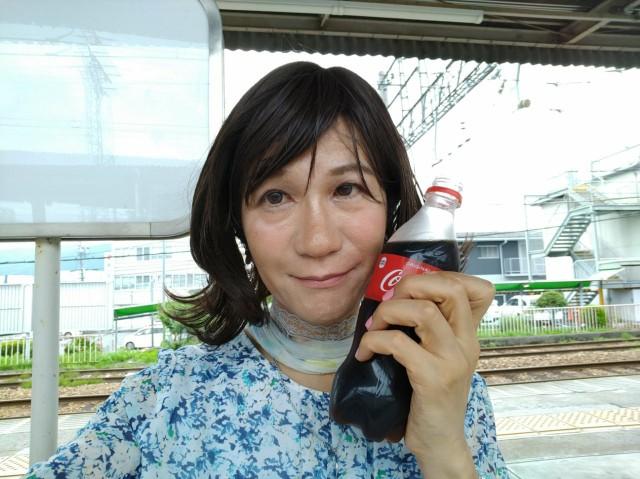 f:id:hikarireinagatsuki:20200712141104j:image