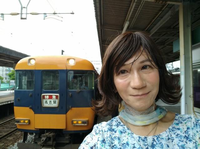 f:id:hikarireinagatsuki:20200712141125j:image
