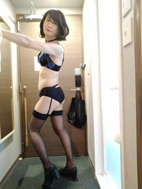 f:id:hikarireinagatsuki:20200712142507j:image