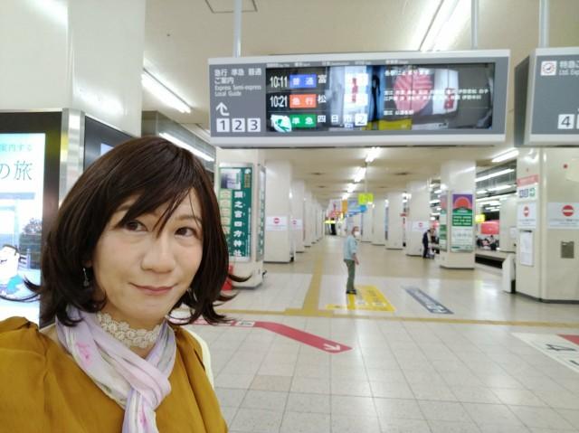 f:id:hikarireinagatsuki:20200720235717j:image