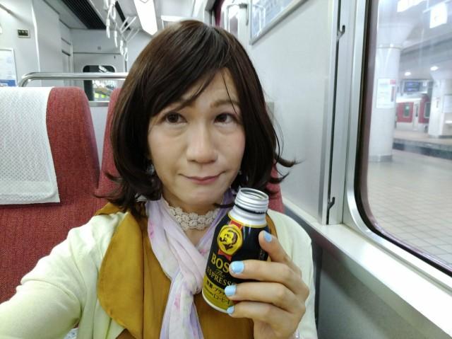 f:id:hikarireinagatsuki:20200720235753j:image