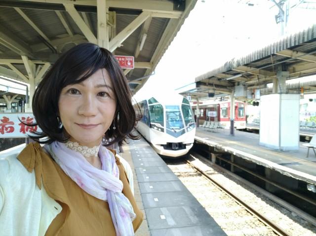 f:id:hikarireinagatsuki:20200720235911j:image