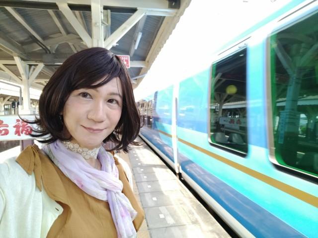f:id:hikarireinagatsuki:20200720235925j:image