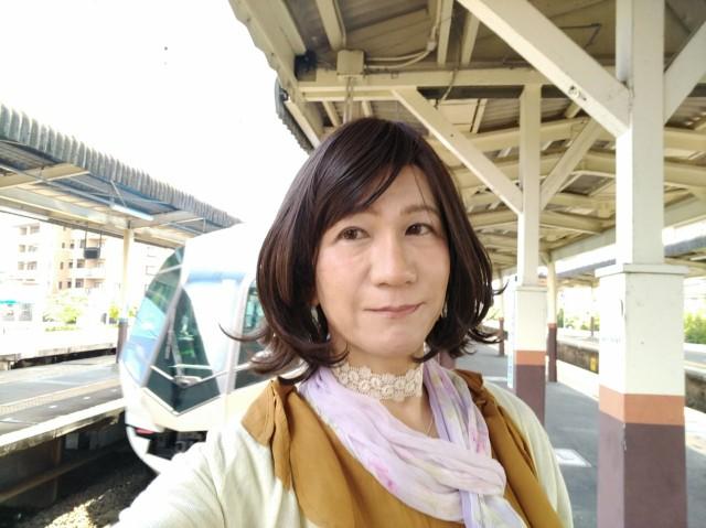 f:id:hikarireinagatsuki:20200720235949j:image