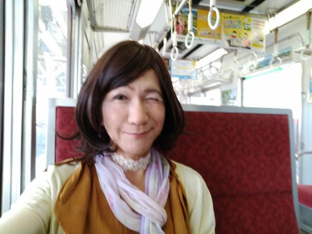 f:id:hikarireinagatsuki:20200721000008j:image
