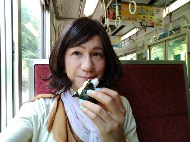 f:id:hikarireinagatsuki:20200721000038j:image