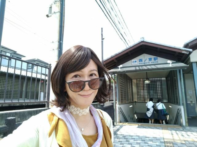 f:id:hikarireinagatsuki:20200721000146j:image