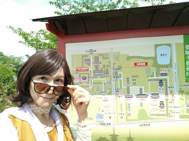 f:id:hikarireinagatsuki:20200721000210j:image