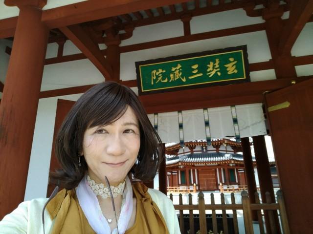 f:id:hikarireinagatsuki:20200721000241j:image
