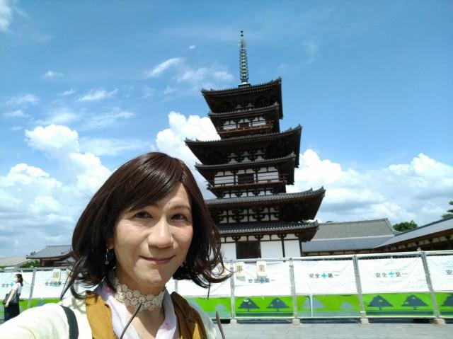 f:id:hikarireinagatsuki:20200721081800j:image