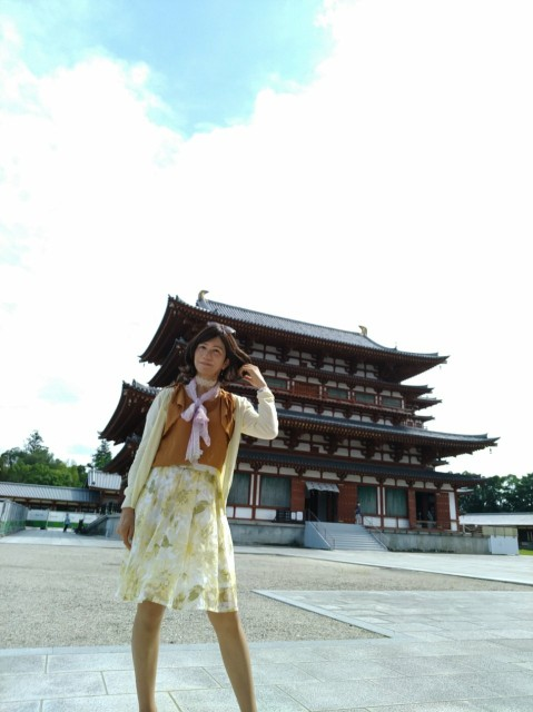 f:id:hikarireinagatsuki:20200721082129j:image