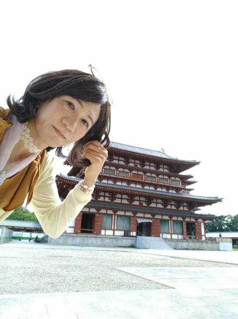 f:id:hikarireinagatsuki:20200721082146j:image