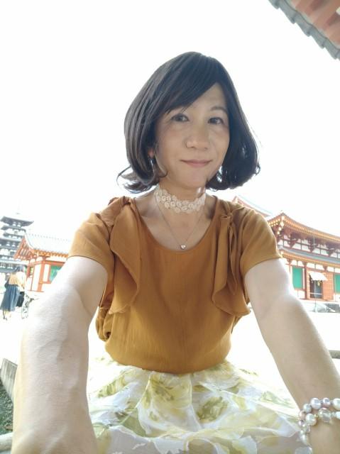 f:id:hikarireinagatsuki:20200722113744j:image
