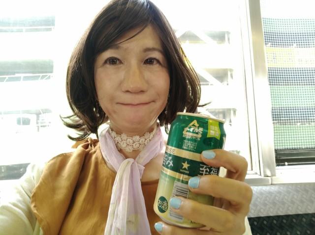 f:id:hikarireinagatsuki:20200722114415j:image