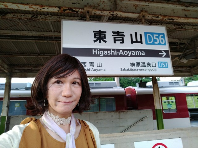 f:id:hikarireinagatsuki:20200722114435j:image