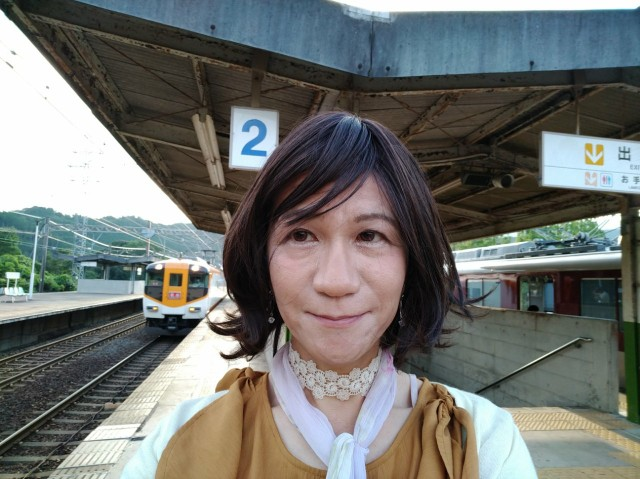 f:id:hikarireinagatsuki:20200722114456j:image