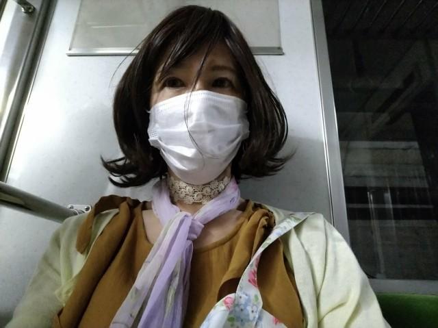 f:id:hikarireinagatsuki:20200722114540j:image