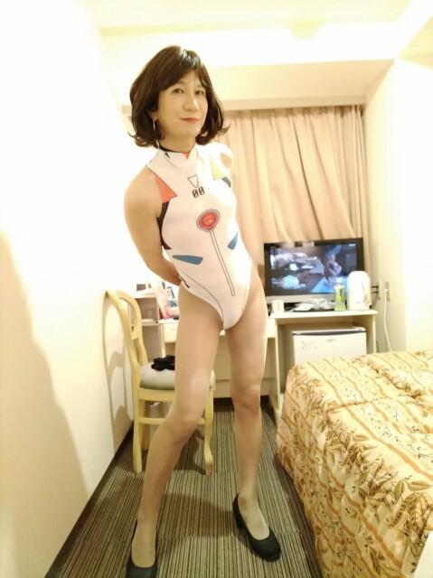 f:id:hikarireinagatsuki:20200725151107j:image