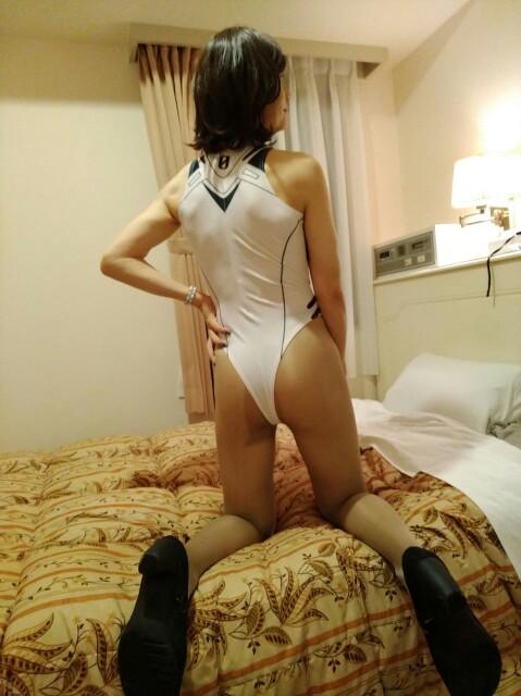 f:id:hikarireinagatsuki:20200725151138j:image