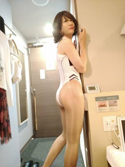 f:id:hikarireinagatsuki:20200725160219j:image