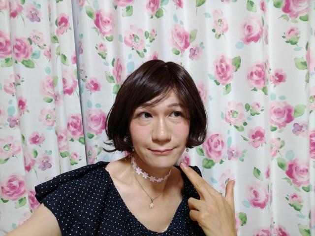 f:id:hikarireinagatsuki:20200725160528j:image