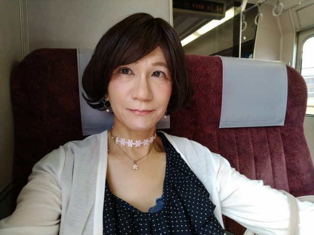 f:id:hikarireinagatsuki:20200725160618j:image