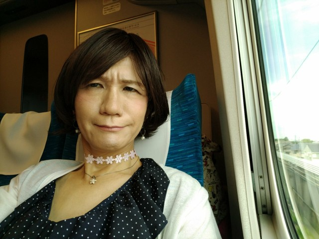 f:id:hikarireinagatsuki:20200725160720j:image
