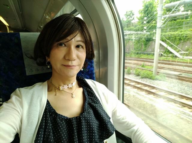 f:id:hikarireinagatsuki:20200725160848j:image