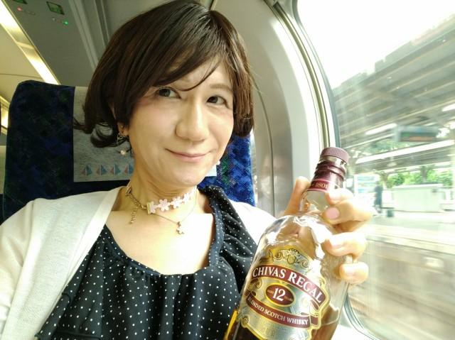 f:id:hikarireinagatsuki:20200725161009j:image
